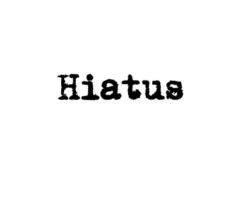 hiatus1
