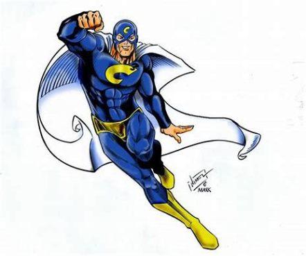 superheroguy