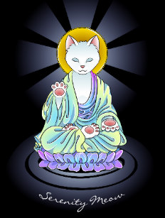 zen kitty2