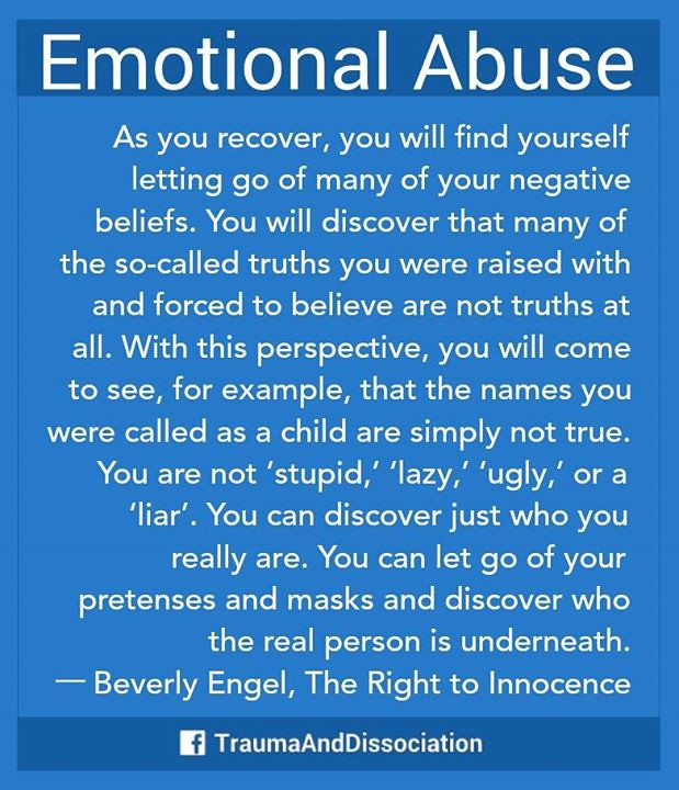 emotional abuse1